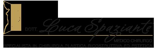 Dott. Luca Spaziante