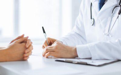 Chirurgia low-cost: meglio diffidare