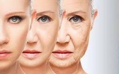 Medicina estetica e invecchiamento