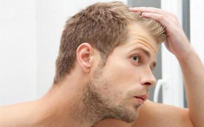 PRP: il trattamento più innovativo per i nostri capelli