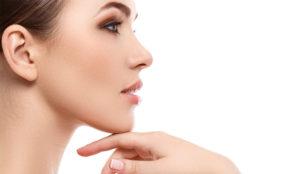 La Pelle: lo specchio del nostro corpo