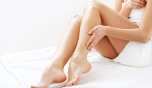 Eliminare la cellulite:incubo di noi Donne
