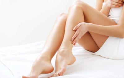 Migliorare l'estetica delle gambe: Chirurgia o Medicina Estetica?