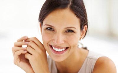 Come intervenire sulle macchie della pelle