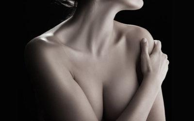 Il seno: simbolo di femminilità e fertilità