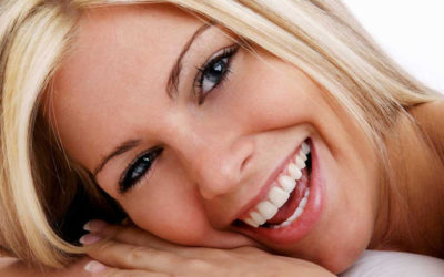 Il sorriso: espressione di bellezza e verità