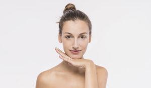 Come si rigenera la nostra pelle