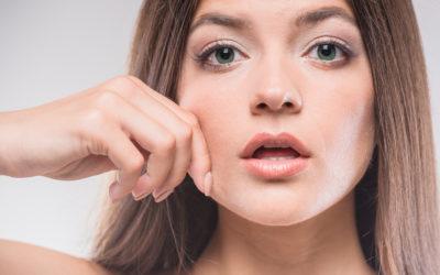 Rughe naso labiali:trattamenti più efficaci