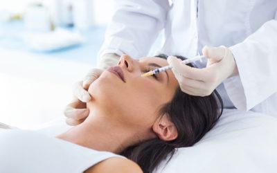Medicina Estetica: i trattamenti più richiesti