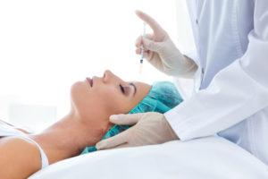 medicina estetica estate