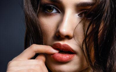 Quanto durano gli effetti di un trattamento di filler per labbra