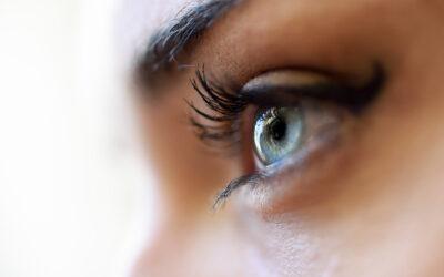 La bellezza dello sguardo contraddistingue ognuno di noi
