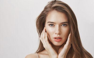 Medicina estetica, i trattamenti per un viso più giovane e curato