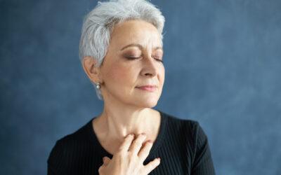 Trattamenti efficaci per combattere le rughe del volto