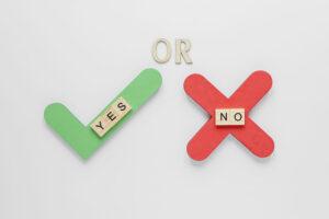 Il chirurgo estetico: consiglio su come sceglierlo