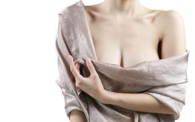 Come avere un seno più bello grazie alla mastoplastica additiva
