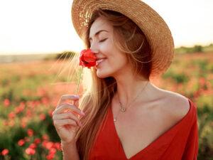 I trattamenti estetici in estate