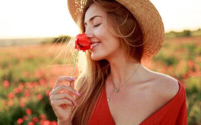Trattamenti di bellezza indicati in vista dell'estate