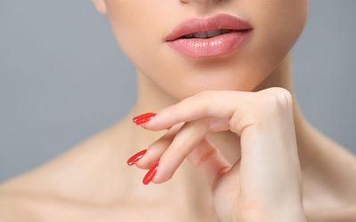 Filler labbra: cose da sapere